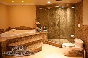 Charming Bath Tub Step Images - The Best Bathroom Ideas - lapoup.com